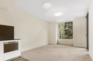 Picture of 35/554 Mowbray Road, Lane Cove NSW 2066