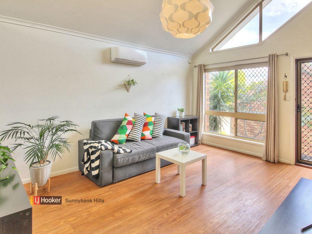 16/20 Hellawell Road, Sunnybank Hills QLD 4109, Image 1