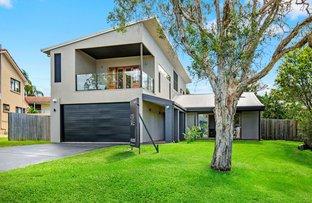47 Horizon Avenue, Ashmore QLD 4214