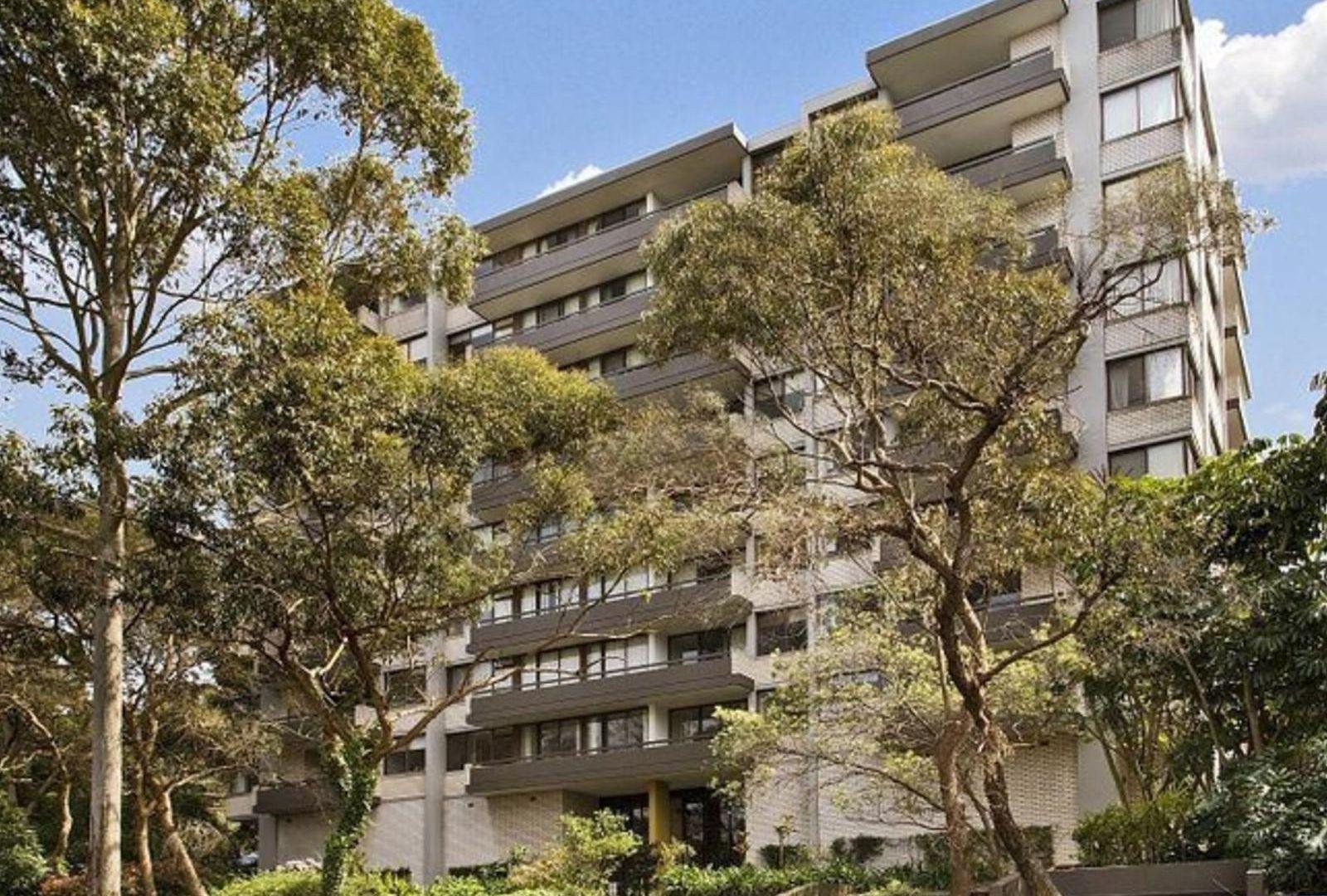13/7 Jersey Road, Artarmon NSW 2064, Image 5