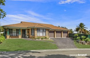 2 Dean Place, Kariong NSW 2250