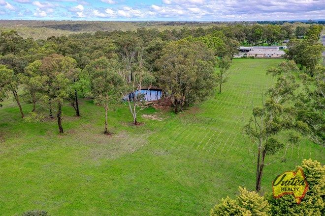 Picture of 7 Minerva Road, WEDDERBURN NSW 2560