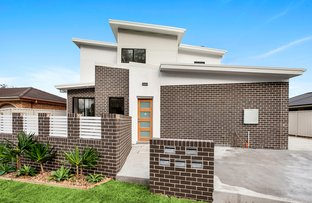 1/41 Tripoli Way, Albion Park NSW 2527