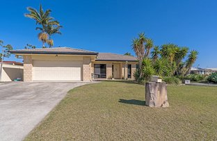 Picture of 1 Henry Court, Jacobs Well QLD 4208