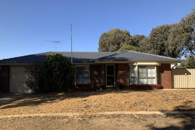 Picture of 4 Blakiston Court, PARALOWIE SA 5108