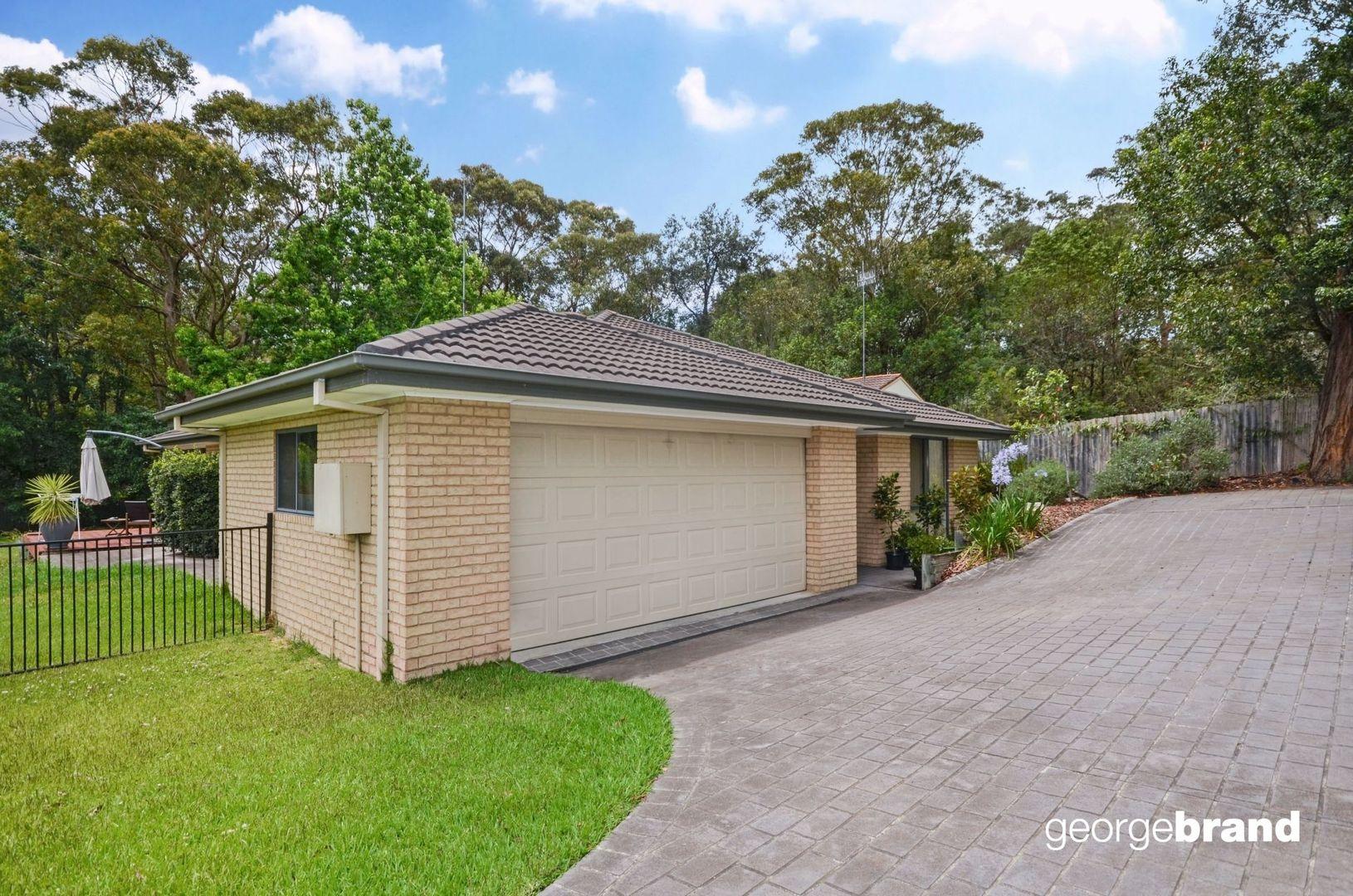 3A Wallan Road, Kincumber NSW 2251, Image 0