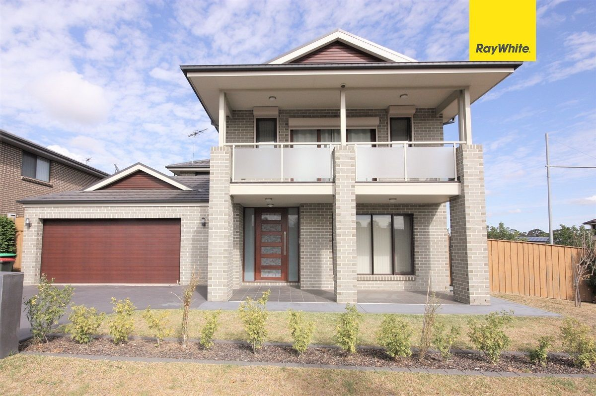 2 Fowler Street, Bardia NSW 2565, Image 0