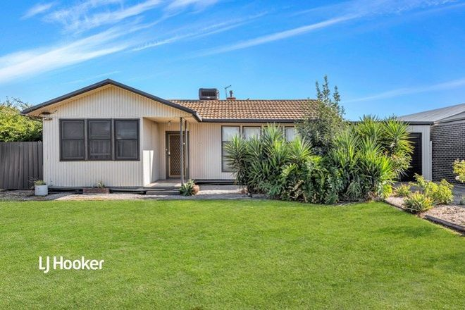Picture of 44 Oxford Street, OAKDEN SA 5086