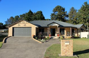 Picture of 21 Wills Place, Casino NSW 2470