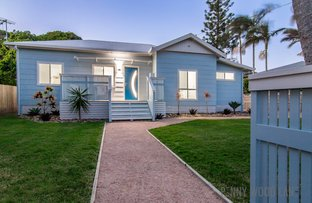 Picture of 38 Rae Street, East Mackay QLD 4740