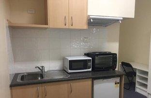 Picture of Apartment 22-60 Harriet Street, Waratah NSW 2298