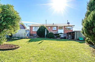 Picture of 14 Kingsley Avenue, Romaine TAS 7320