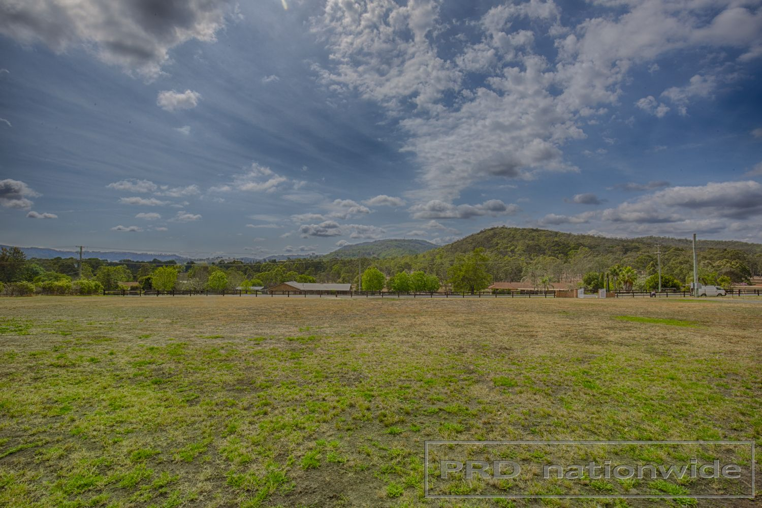 27 View Street, Vacy NSW 2421, Image 1
