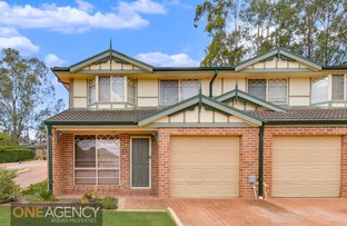 Picture of 9/132 Coreen Avenue, Penrith NSW 2750