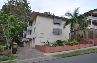 Picture of 4/70 Mitre Street, St Lucia QLD 4067