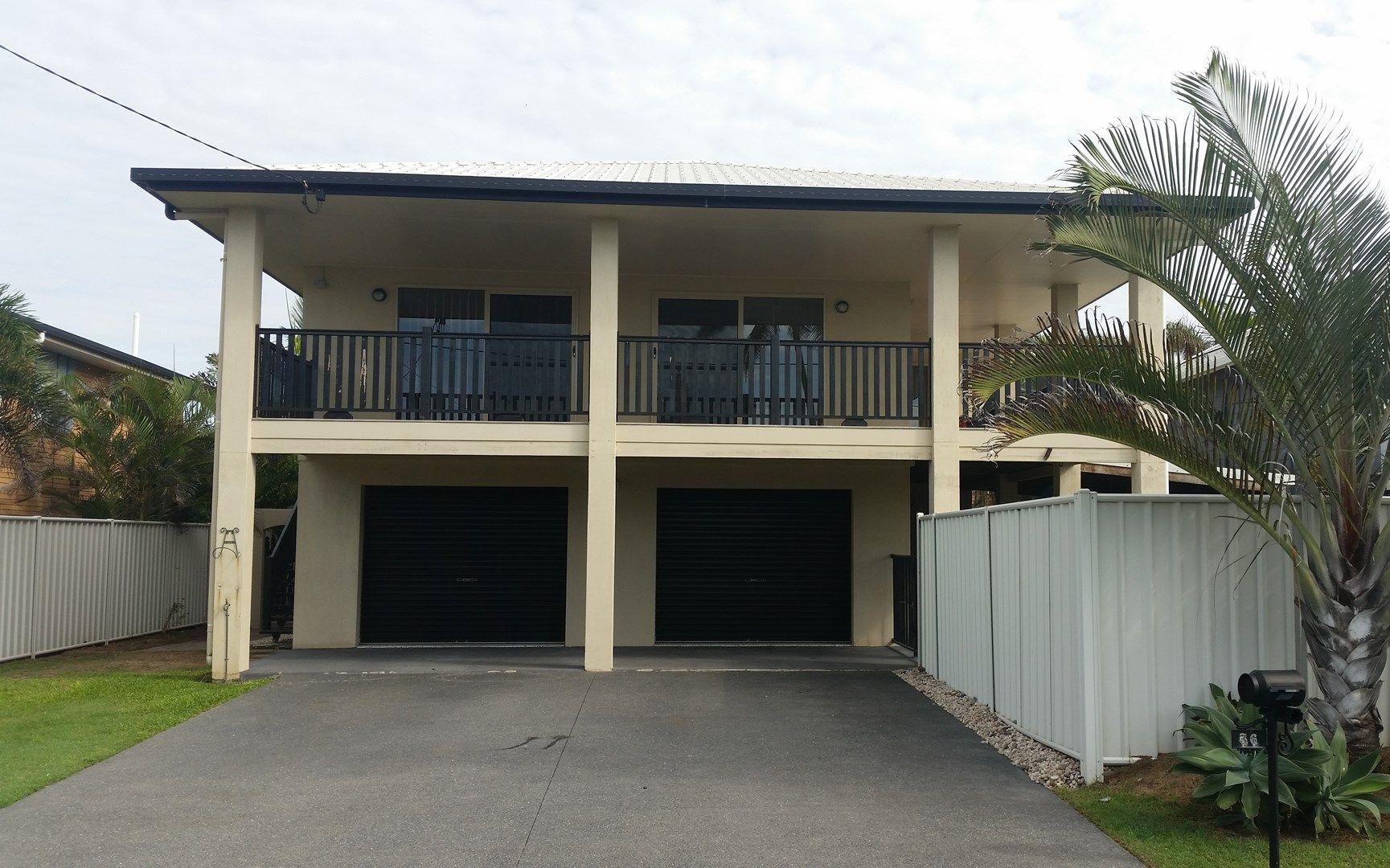 36 Kiama Avenue, Bangalee QLD 4703, Image 1