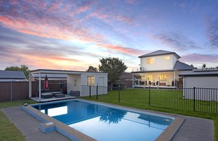 Picture of 16 Regent Street, Riverstone NSW 2765