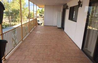 Picture of 107 VINDEX STREET, Winton QLD 4735