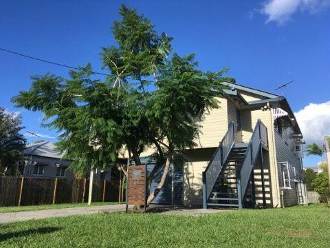 1/25 Gardiner Street, Alderley QLD 4051, Image 0