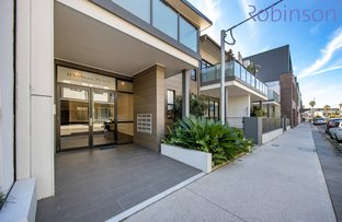 Picture of 106/27 Throsby Street, Wickham NSW 2293