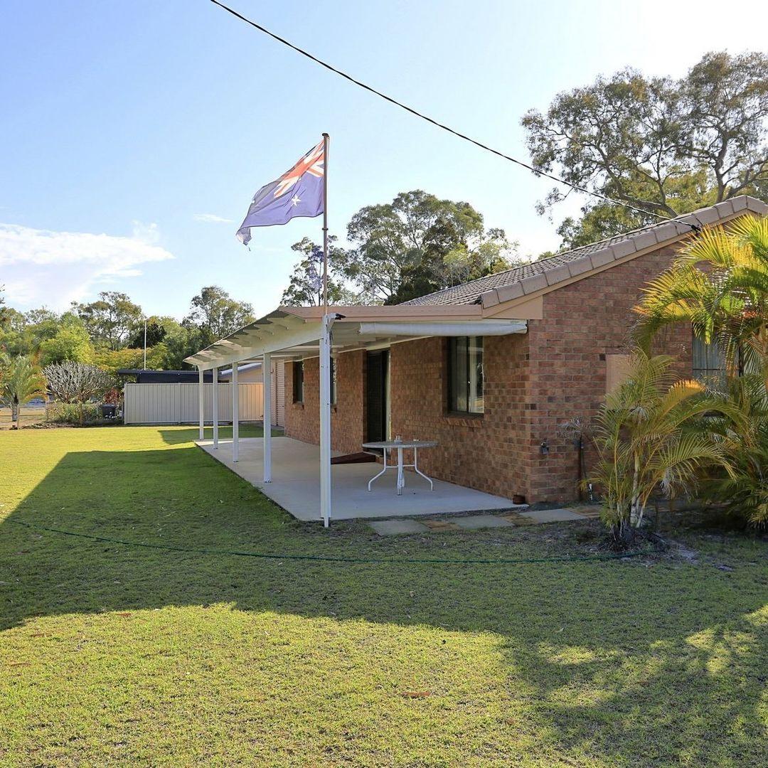 1 Cottonwood St, Woodgate QLD 4660, Image 1
