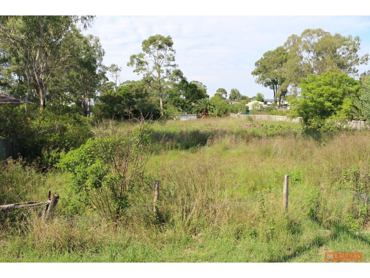 1260 Gloucester Road, Wingham NSW 2429, Image 1