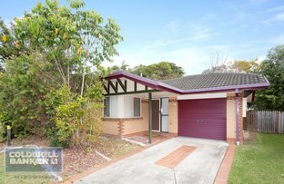 189/125 Hansford Road, Coombabah QLD 4216