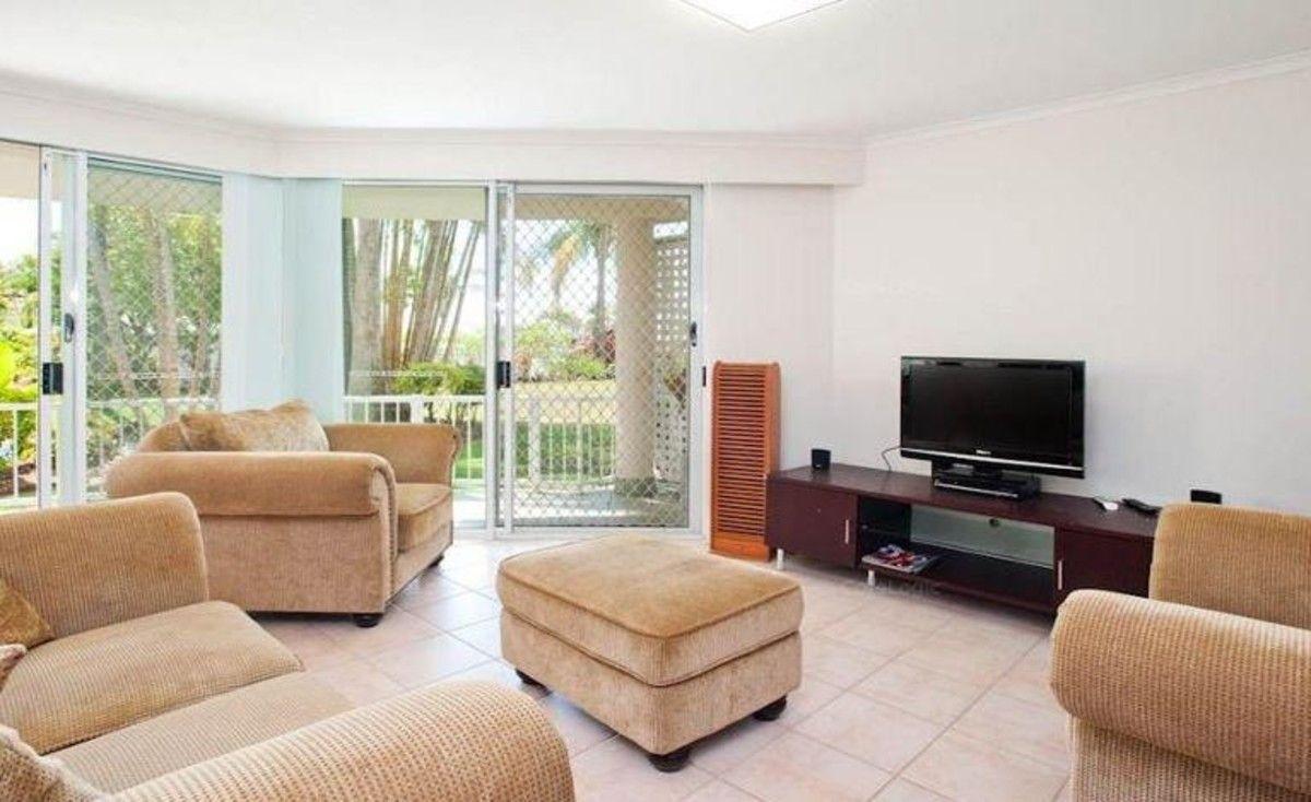 99/1 Lee Road, Runaway Bay QLD 4216, Image 1
