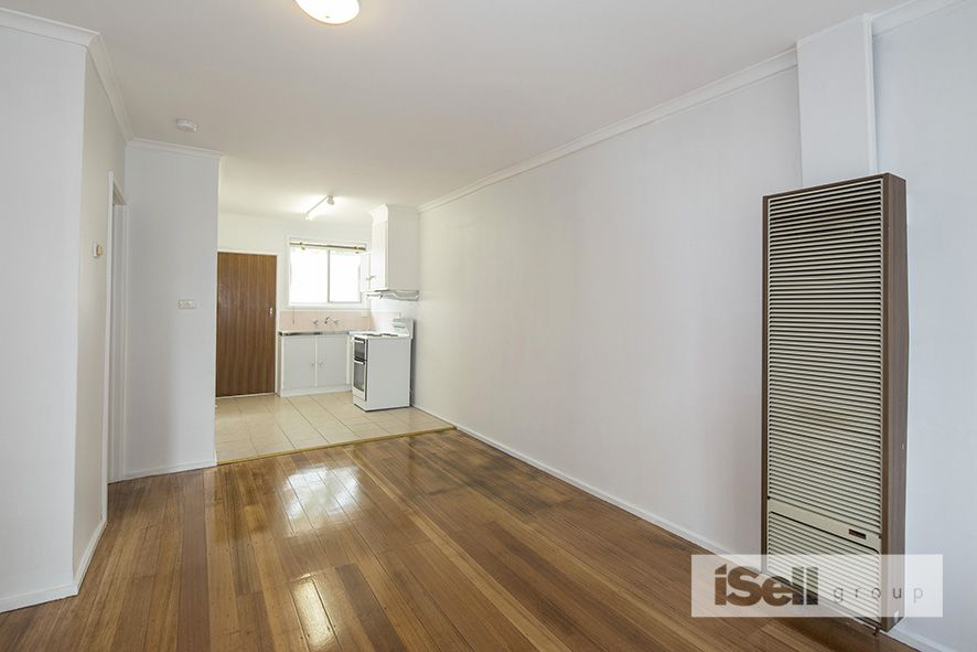 4/16 Nockolds Crescent, Noble Park VIC 3174, Image 1