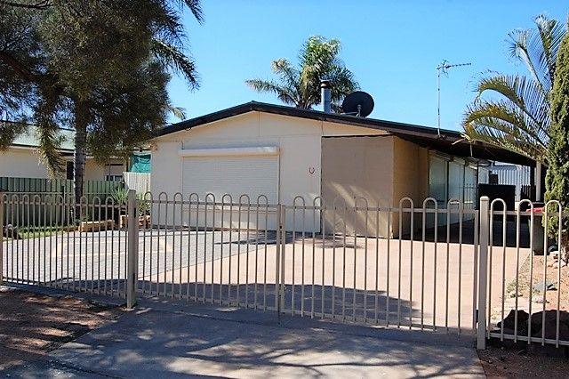 11 Pearce Street, Port Augusta SA 5700, Image 0