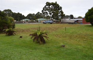 Picture of 56 Harvey Street, Strahan TAS 7468