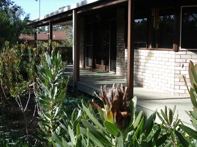 1 Baker Street, Broulee NSW 2537, Image 0