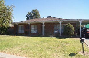 Picture of 20 William Street, Finley NSW 2713