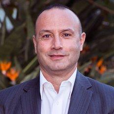 Chris Pappas, Sales