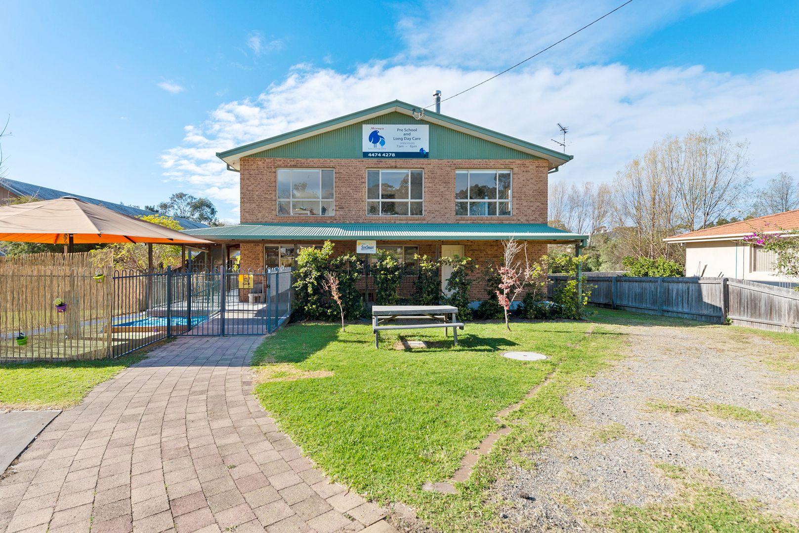 2807 Princes Highway, Moruya NSW 2537, Image 0
