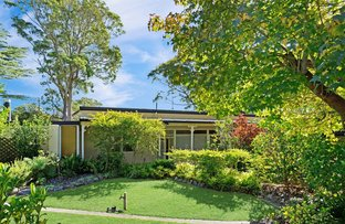 Picture of 32 Cathrine Street, Kotara South NSW 2289