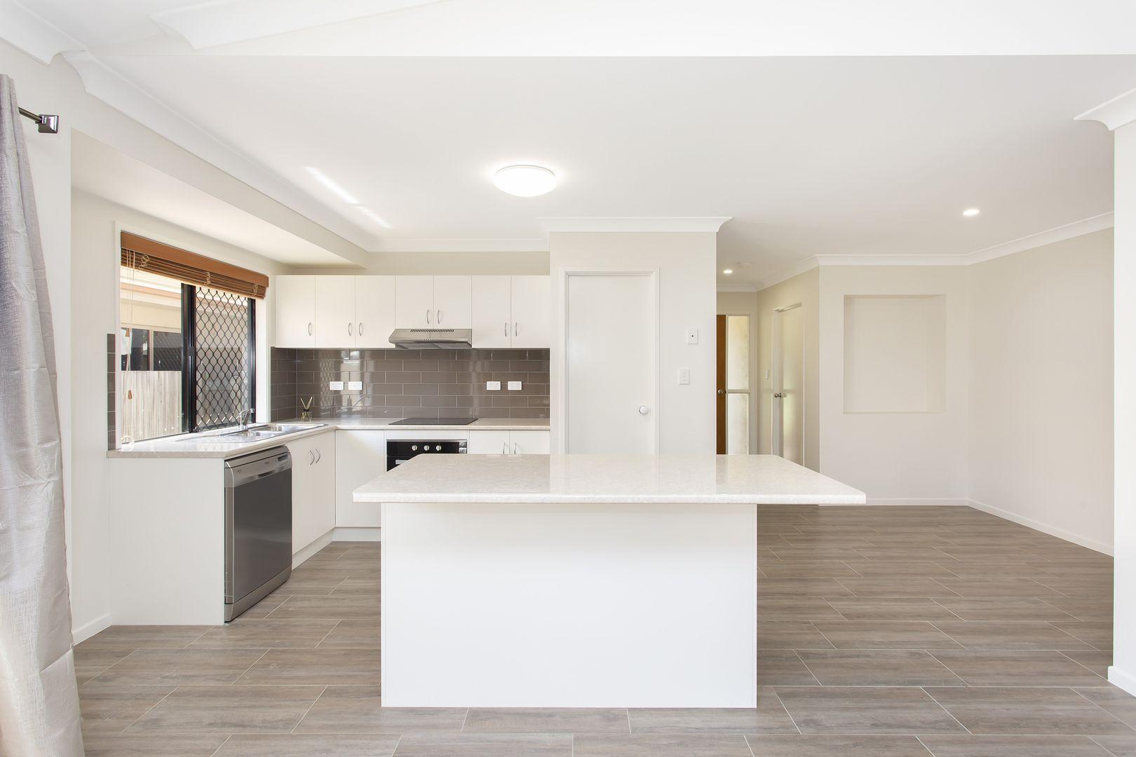 19 Brookside Close, Idalia QLD 4811, Image 1
