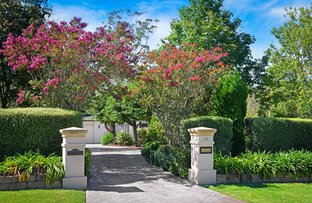 Picture of 28 Rowland Road, Bowral NSW 2576