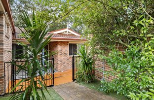 Picture of 2\15 Popperwell Drive, Menai NSW 2234