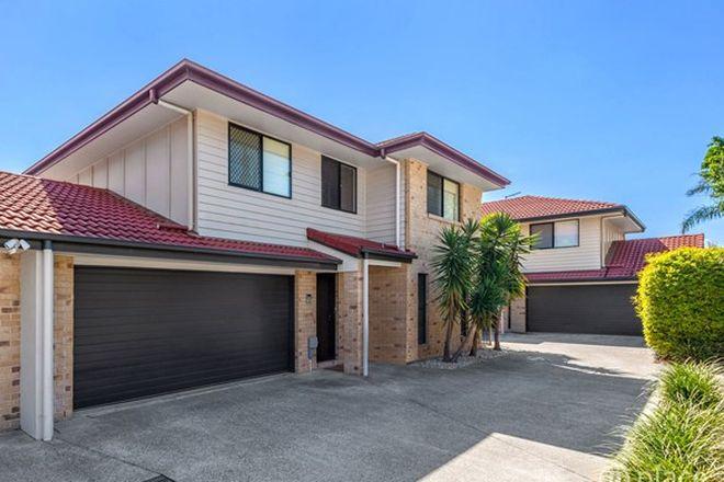 Picture of 2/108 Elizabeth Avenue, CLONTARF QLD 4019