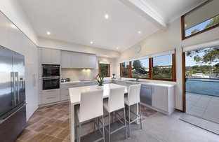 24 Grandview Parade, Caringbah South NSW 2229