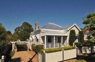 40 Goggs Street, Toowoomba QLD 4350