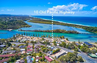 Picture of 10 Old Pacific Hwy, Brunswick Heads NSW 2483