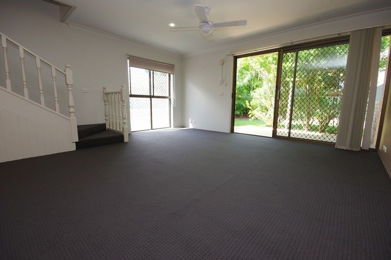 1/47 Boultwood Street, Coffs Harbour NSW 2450, Image 1