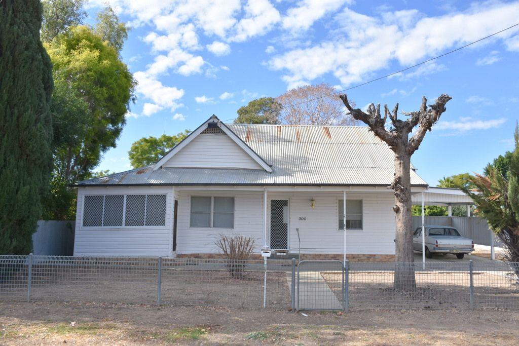 300 Auburn Street, Moree NSW 2400, Image 0