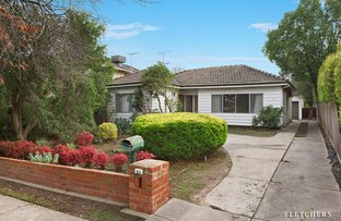 Picture of 23 Albury Road, Balwyn North VIC 3104