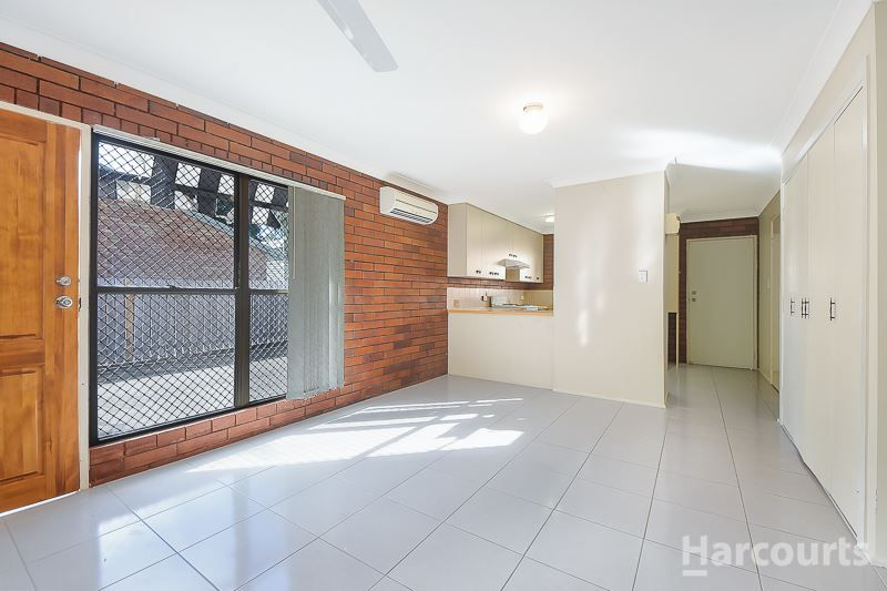 Unit 1, 13 Bantry Avenue, Burpengary QLD 4505, Image 2