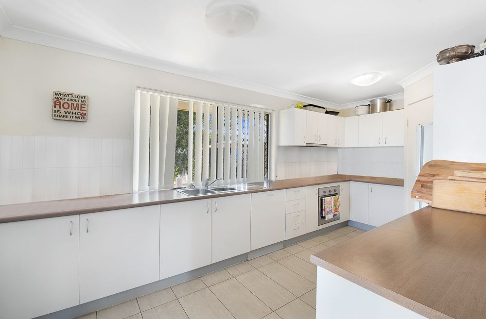 1/43-55 Brisbane Crescent, Deception Bay QLD 4508, Image 1