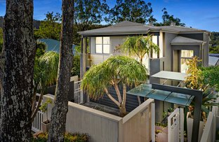Picture of 265 Stanley Terrace, Taringa QLD 4068