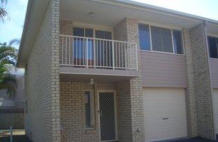Picture of 6/33 King Street, Urangan QLD 4655